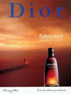 24639-christian-dior-perfumes-1994-fahrenheit-hprints-com