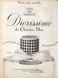 39454-christian-dior-perfumes-1959-diorissimo-hprints-com